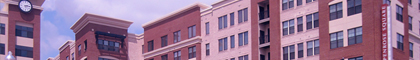 Multifamily Properties Iowa City