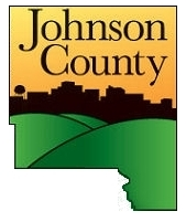 Johnson_County_IA_logo